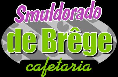 Cafetaria de brege